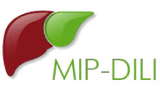 MIP-DILI - a collaborative project looking into Mechanism Based Integrated Systems for the Prediction of Drug Induced Liver Inury