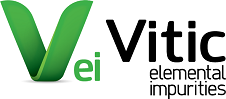 VITIC ELEMENTAL IMPURITIES COLOUR LOGO 226px