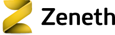 Zeneth - an expert tool for  the prediction of forced chemical degradation