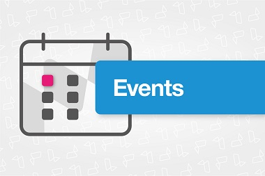 Events from Lhasa Limited