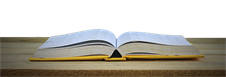 open book knowledge info 480px