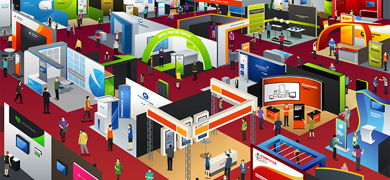 Exhibition trade show 800px