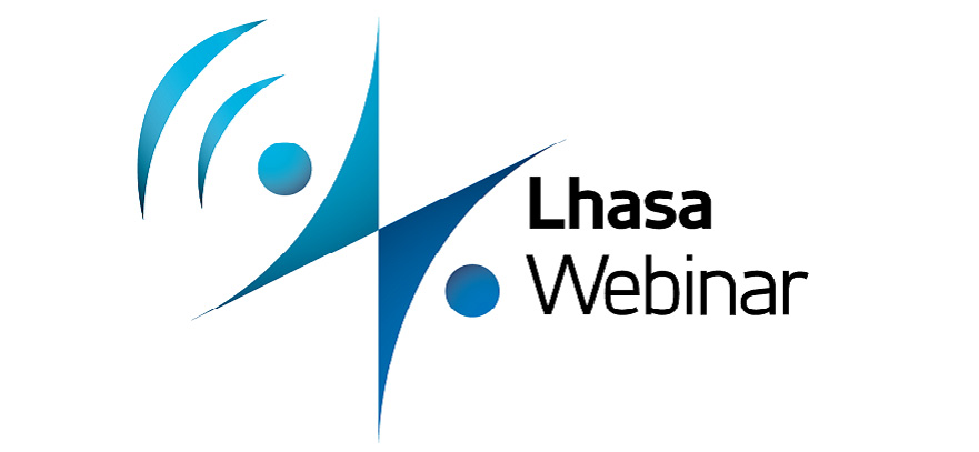2020 Webinar Building Secondary Pharmacology Models A Novel Approach To Proprietary Data Transfer