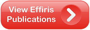 Effiris Publications